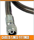 Cables/Lines/Fittings