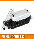 Master Cylinders